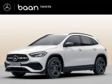 Mercedes-Benz GLA 200 Business Solution AMG | Apple Carplay | DAB+ | Dodehoek Assistent | MBUX Aug