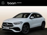Mercedes-Benz GLA 200 AMG Automaat | Apple Carplay | Dodehoek-assistent | DAB