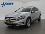 Mercedes-Benz GLA 250 4-MATIC 211 PK AUT7. + DISTRONIC CRUISE / PANORAMA / DAB / STANDKACHEL / HAR