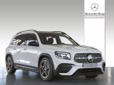 Mercedes-Benz GLB 250 4MATIC Premium