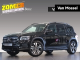 Mercedes-Benz GLB 200 / Premium Plus / Progressive / Nightpakket