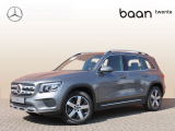 Mercedes-Benz GLB 200 Progressive Automaat | Distronic