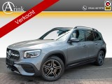 Mercedes-Benz GLB 200 Premium 7persoons AMG-Line