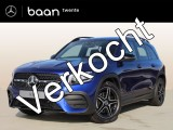 Mercedes-Benz GLB 200 Business Solution AMG Automaat