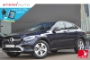 Mercedes-Benz GLC GLC 250 Coupé 4-Matic Ambition Line Exclusive Automaat