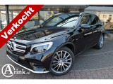 Mercedes-Benz GLC 220 D 4MATIC EDITION 1
