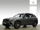 Mercedes-Benz GLC 220 d 4MATIC Ambition Line: AMG Night pakket Panoramadak