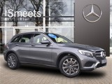 Mercedes-Benz GLC 250 4MATIC, AMBITION, EXCLUSIVE, LED, ACHTERUITRIJCAMERA