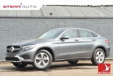 Mercedes-Benz GLC Coupé GLC 250 4MATIC Automaat Ambition | Parkeerpakket