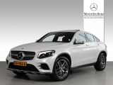 Mercedes-Benz GLC Coupé 220 D 4MATIC AMBITION Line: AMG
