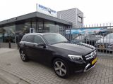 Mercedes-Benz GLC 220 d Exclusive Pano\dak|4 WD| Aut9| etc.