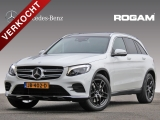 Mercedes-Benz GLC GLC 220d / AMG /Night/Panodak/Burmester