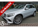 Mercedes-Benz GLC 250 4MATIC Business pakket AMG-line