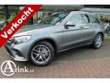 Mercedes-Benz GLC 250 D 4MATIC Business pakket AMG-line