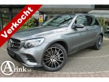 Mercedes-Benz GLC 250 D 4MATIC BUSINESS AMG-Line 15% Korting