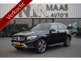 Mercedes-Benz GLC 250 D AUT9 4M AMBITION AMG OFF-ROAD TREKHAAK