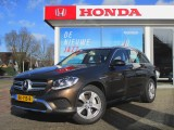 Mercedes-Benz GLC 220d 4Matic AT Exclusive - All-in prijs | Panoramadak!