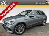 Mercedes-Benz GLC 250 D 4MATIC AMG-Line .