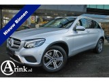 Mercedes-Benz GLC 220 d 4MATIC Business