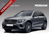 Mercedes-Benz GLC GLC 250 4MATIC / Premium PLUS / AMG / Nightpakket