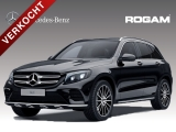 Mercedes-Benz GLC GLC 250 4MATIC / Premium PLUS / AMG