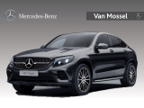 Mercedes-Benz GLC Coupé GLC 250 4MATIC / Premium PLUS / AMG / Nightpakket
