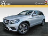 Mercedes-Benz GLC 220 D 4MATIC BUSINESS .