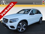 Mercedes-Benz GLC 250 4MATIC AMBITION Complete uitvoering