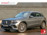 Mercedes-Benz GLC GLC 250 4MATIC Automaat AMG Line | Camera | LED | Navi