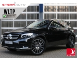 Mercedes-Benz GLC GLC 220 d 4MATIC AMG Line | Premium Plus
