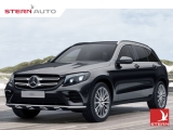 Mercedes-Benz GLC GLC 250 4MATIC Aut AMG Line | Business Pakket