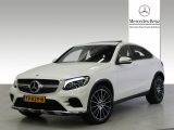 Mercedes-Benz GLC Coupé 250 4MATIC Line: AMG .