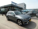 Mercedes-Benz GLC 220d 220 AMG int./aut9/|Pano-dak|LED