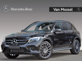 Mercedes-Benz GLC 250 / AMG-Line / Premium Plus / Nightpakket