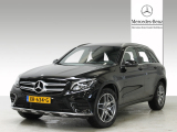 Mercedes-Benz GLC 250 d 4MATIC Premium Plus Line: AMG