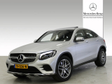 Mercedes-Benz GLC Coupé 220 d 4MATIC Business Solution AMG Plus Upgrade Edition
