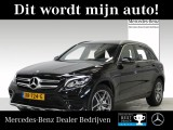 Mercedes-Benz GLC 220 d 4MATIC Sport Edition Line: AMG