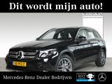 Mercedes-Benz GLC 220 d 4MATIC Sport Edition Line: AMG *Crazydeals*