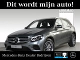Mercedes-Benz GLC 250 d 4MATIC Premium Plus Line: AMG *Crazydeals*
