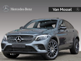 Mercedes-Benz GLC Coupé GLC250 2.0 155KW 4M A9
