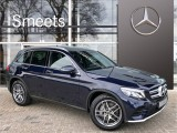 Mercedes-Benz GLC 250 d 4MATIC, AMG LINE, NAVI, LED, PANORAMADAK, 19 INCH
