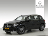 Mercedes-Benz GLC 250 4MATIC Sport Edition Line: AMG
