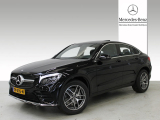 Mercedes-Benz GLC Coupé 220 d 4MATIC Business Solution AMG Plus Automaat