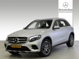 Mercedes-Benz GLC 220 d 4MATIC Business Solution AMG Plus Upgrade Edition