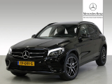 Mercedes-Benz GLC 250 4MATIC Premium Upgrade Edition Line: AMG