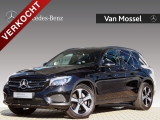 Mercedes-Benz GLC GLC 250 4MATIC 9G-TRONIC Nightpakket
