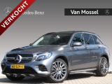 Mercedes-Benz GLC GLC 220d 4MATIC AMG