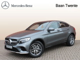 Mercedes-Benz GLC GLC 250 4-Matic Business Solution AMG Plus Automaat