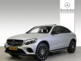 Mercedes-Benz GLC Coupé 250 d 4MATIC Sport Edition
