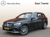 Mercedes-Benz GLC GLC 220 d 4-Matic Business Solution Plus AMG Automaat